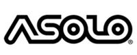 logo_asolo_1