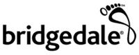 logo_bridgedale_1