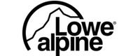 logo_lowealpine_1