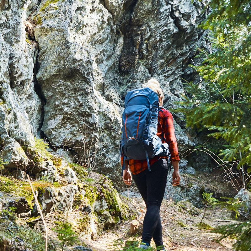 hike_LW_DSC01401