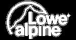 logo_LA_bile