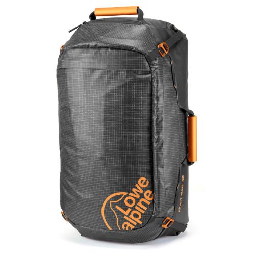 AT_kit_bag_produkt