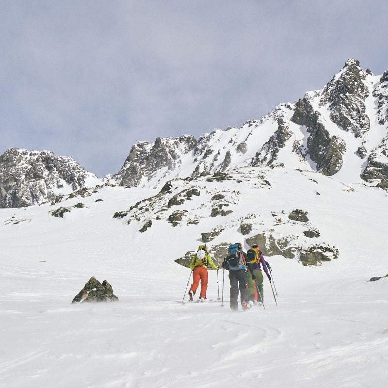 brd_ski_ultrafit_3