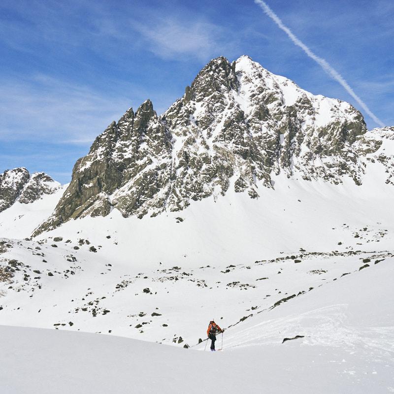 brd_ski_ultrafit_4