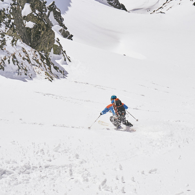 brd_ski_ultrafit_6
