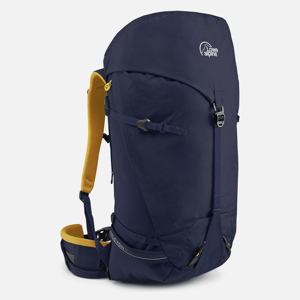halcyon_45_50_navy_fmq-22-na-45_front_large