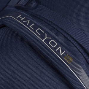 halcyon_detail_1