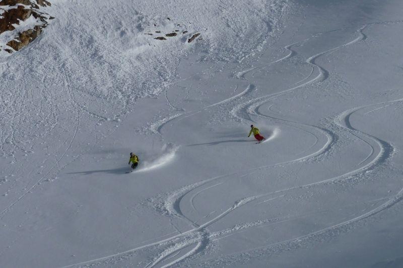 ski_mw_ls_4